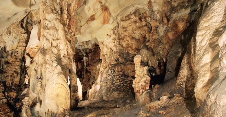 Photo of Senderismo Ateneo: Visita Cultural a la Cueva de la Pileta