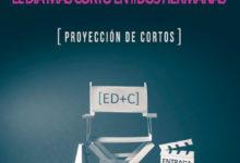 El día más corto, proyecciones de cortos en el Centro Cultural Biblioteca de Montequinto