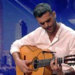 Manuel Espina Radiolé