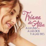 Triana de Alba Radiolé
