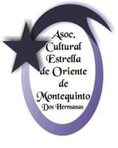 Asociación Cultural Estrella de Oriente Montequinto Dos Hermanas