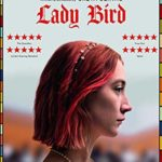 Lady Bird en el Teatro Municipal Juan Rodríguez Romero