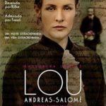 Lou Andreas-Salomé en el Teatro Municipal Juan Rodríguez Romero
