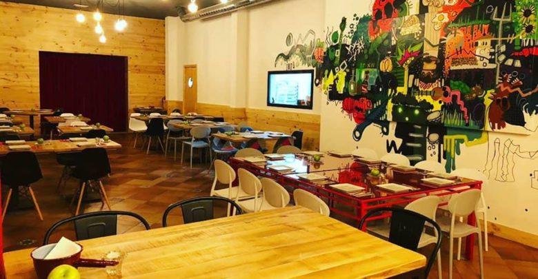 Piegallo Restaurante Portada