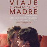 Viaje al cuarto de una madre en el Teatro Municipal Juan Rodríguez Romero
