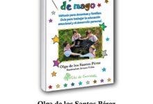 Presentación del libro El aprendiz de mago en el Centro Cultural Biblioteca de Montequinto