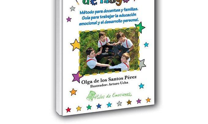 """Photo of Presentación del libro """"El aprendiz de mago"""" en la Biblioteca de Montequinto"""