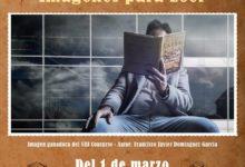 IX Concurso de Fotografías de la Asociación Cultural Fotoquinto en el Centro Cultural Biblioteca de Montequinto