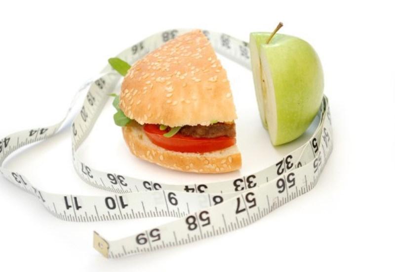 Trastornos alimenticios portada