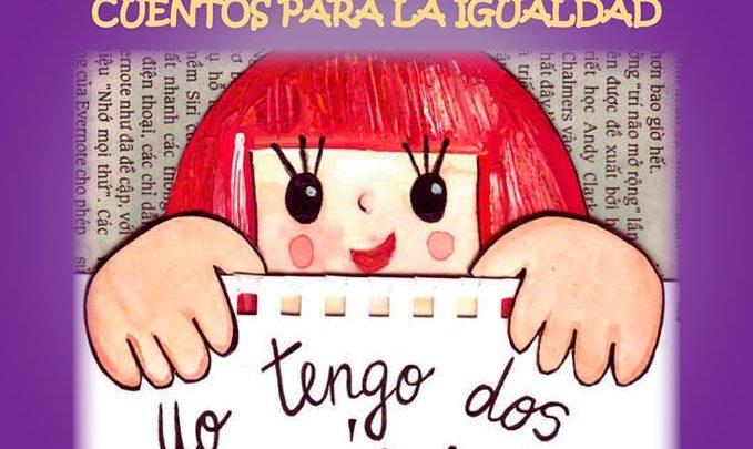 """Photo of Cuentacuentos especial """"Yo tengo dos mamás, ¿y tú?"""" en la Biblioteca de Montequinto"""