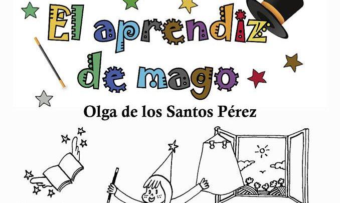"""Photo of Comparte Tu Estrella: """"El aprendiz de mago"""" en la Biblioteca de Montequinto"""