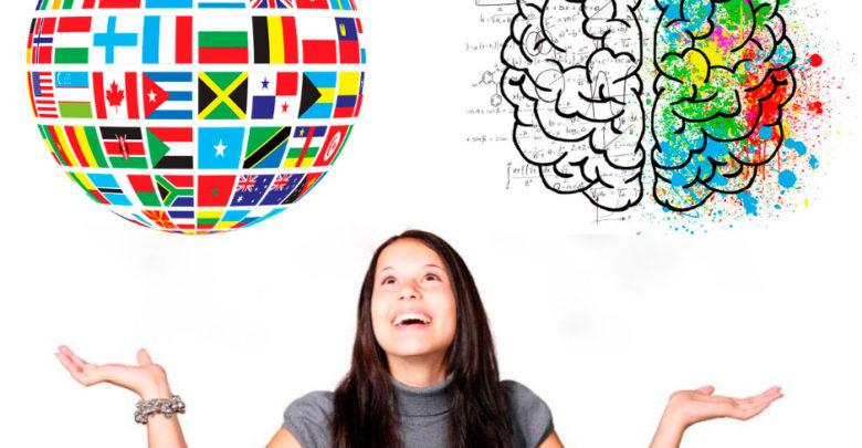 """Photo of Conferencia: """"Técnicas de memorización para aprender una lengua extranjera"""" en la Biblioteca de Montequinto"""