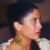 Foto del perfil de Lúlamy Luz
